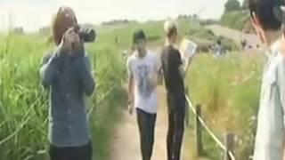 Video C Clown  - Good Night MV MP3, 3GP, MP4, WEBM, AVI, FLV Desember 2017