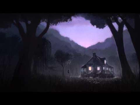 Короткометражный фильм Gotye— Bronte