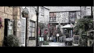 Bakewell United Kingdom  City new picture : Bakewell - Peak District Videos