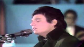 Download Lagu HD Jose Jose   El Triste En Vivo Mp3