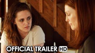 Nonton Still Alice Official Trailer  1  2015    Julianne Moore Drama Hd Film Subtitle Indonesia Streaming Movie Download
