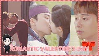 Video 🍫Park Seo Joon's Kiss Scene Special (She Was Pretty, Fight for My Way, Hwarang, Kill Me Heal Me) MP3, 3GP, MP4, WEBM, AVI, FLV Juni 2019