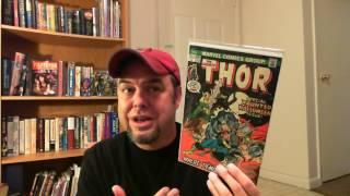 #Heroescon #heroescon2017 #comics #Comicbooks #marvel #dc #Thor #xmen