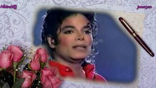 Nonton Michael Jackson S Love Letter To Unknown Woman Greek Subtitles Film Subtitle Indonesia Streaming Movie Download