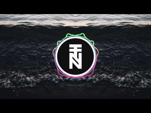 Future - Mask Off (Politik Trap Remix)