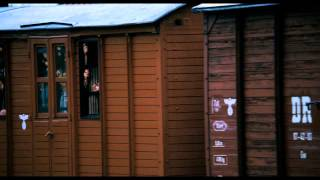 Nonton Wunderkinder 2011 Movie Trailer Film Subtitle Indonesia Streaming Movie Download