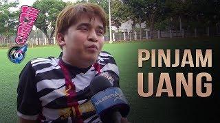 Video Pinjam Uang ke TKI, Billy Kehabisan Uang? - Cumicam 08 Januari 2019 MP3, 3GP, MP4, WEBM, AVI, FLV Januari 2019
