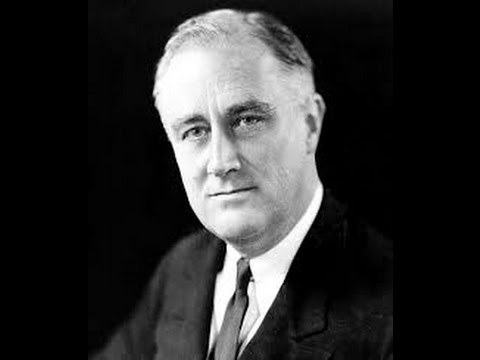FRANKLIN D  ROOSEVELT DOCUMENTARY / BIOGRAPHY