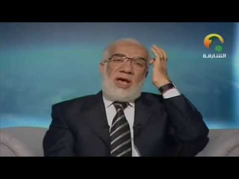 كاسيات عاريات - عمر عبد الكافي