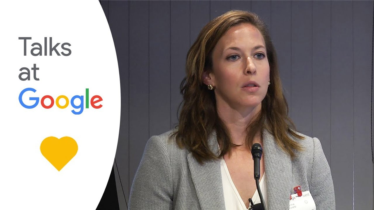 "Dr. Janna Koretz and Annie Hirschhorn: ""Heroic Henrietta"" 