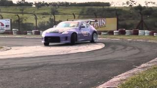Drift Hobby - Tiago Romano no 3º Soukoukai DriftBR