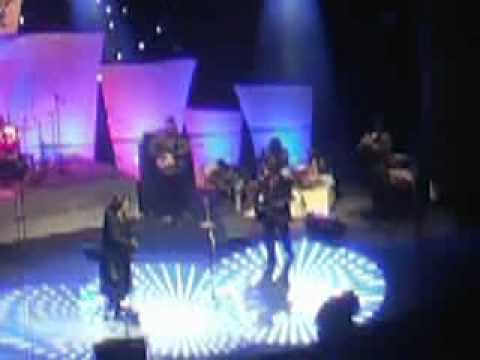 Video Colonial Cousins - Krishna - Chennai - November Fest 2010 download in MP3, 3GP, MP4, WEBM, AVI, FLV January 2017