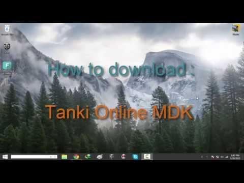 #1- How to download Tanki Online MDK 3.4.2:  ➞ Download TO MDK 3.4 : http://yadi.sk/d/SEKTphaGe4XqT➞ Download Update 3.4.2: http://yadi.sk/d/B8ljS6FNeaJbE ➞ Like and subs for more ^.^  ➞ mapsmaaker: http://www.ascendents.net/?v=vhgF5Wkh1fU➞ insert on keyboard: http://prntscr.com/7lopm2