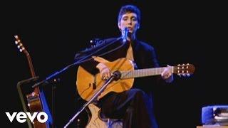 Adriana Calcanhotto - Esquadros (Live)