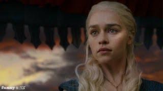Nonton Gay of Thrones - Game of Thrones Ep. 1 & 2 Recap Film Subtitle Indonesia Streaming Movie Download