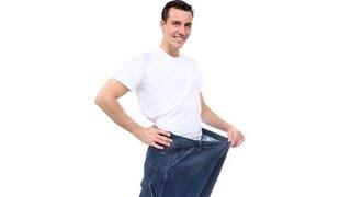 خلطة سحرية لتخفيف الوزن بسرعة