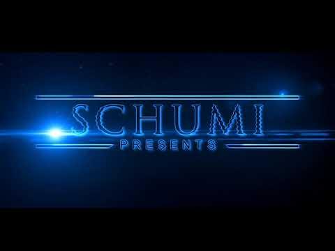 Trailer Schmitz Pack v1.3