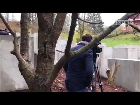 """Nach """"Schande""""-Rede: Der Thüringer AfD-Chef Höcke bek ..."""