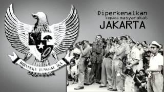 Video Tau Ngga Siapa yang Merancang Lambang Garuda? MP3, 3GP, MP4, WEBM, AVI, FLV November 2017