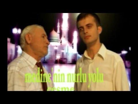 Ali Ercan – Aman Çeşme Sözleri