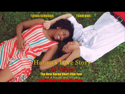 Karen love movie 2017:  This is the best Karen romantic and comedy short film ever, and also this is the first time for Karen gentleman and African-American acting together. You need to see it. After you watch, please do not forget to subscribe, comment, like and share because your encouragement is very important to me. Thank you and I believe you will enjoy it. LOL