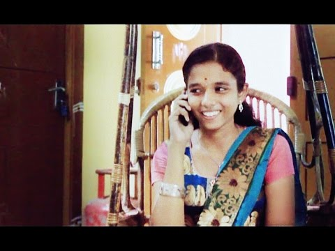 Kudicha Pochi short film