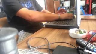 Video De Risa-Día Chungo- Bromas Divertidas 2014