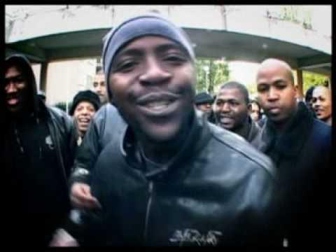 Voir le clip de rap