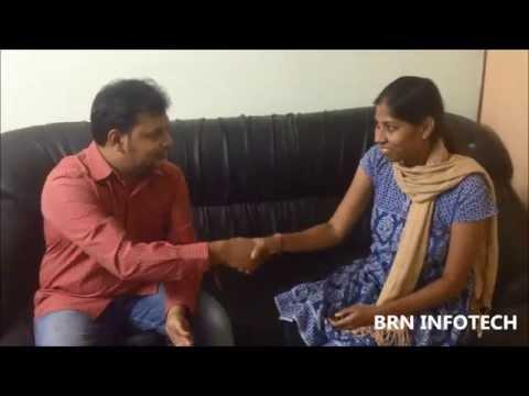 Shanthi Priya (IT - 2012)