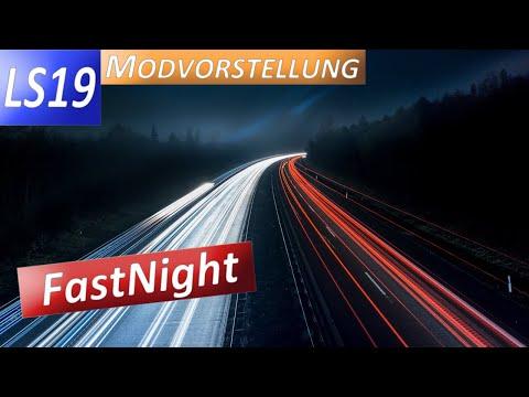 FastNight v1.0.0.0