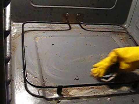 Comment demonter vitre four brandt la r ponse est sur - Comment nettoyer vitre four ...