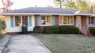 Phenix City (AL) United States  city images : 1207 23rd Ct Phenix City, AL HUD Foreclosure For Sale