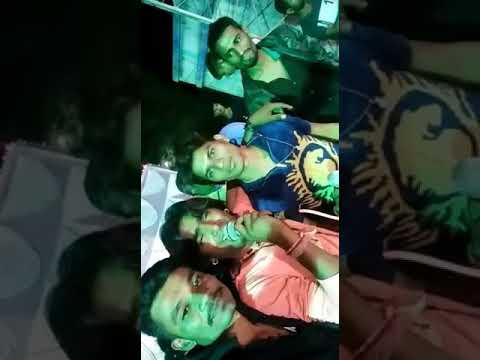 Video વરસો થી વેરી ।। Govind Thakor ।। new live program ।। download in MP3, 3GP, MP4, WEBM, AVI, FLV January 2017
