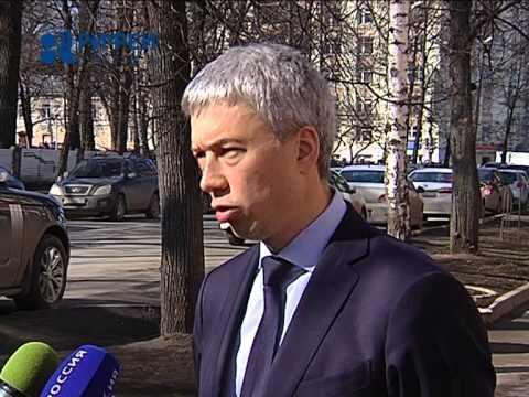 РИФЕЙ-Пермь:  Образование на практике