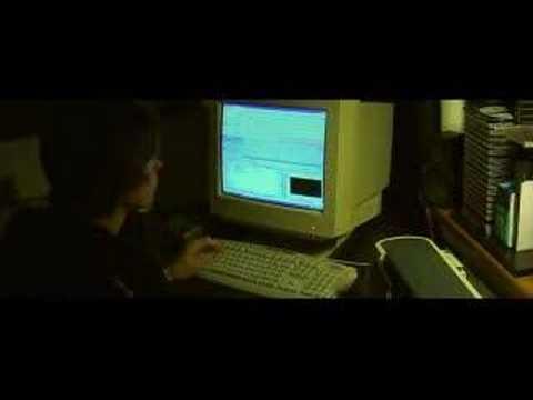 Youtube Video leVnnTRbPas