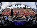 Download Lagu R3HAB Live at Tomorrowland 2017 Mp3 Free