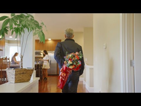 ON-LOCATION: ISSAQUAH WA Real Estate FOR SALE 98027 (Seattle)
