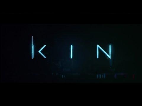 Kin 2018 (Dutch-Fr sub) WEB-DL XviD AC3