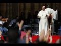 Catholic Charismatic Renewal - Hallelujah