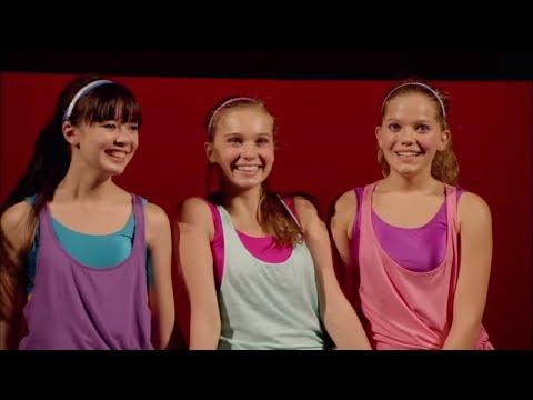 Episode 1 - A Gurls Wurld Full Episode - Totes Amaze ❤️ - Teen TV Shows