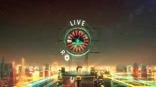 Roulette Live YouTube video