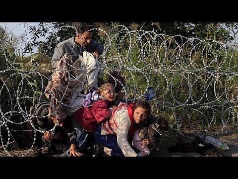 Ουγγαρία: Στις 2 Οκτωβρίου το δημοψήφισμα για το μεταναστευτικό