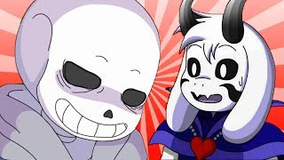 Undertale Comic Dub MOVIE Compilation  Snowfall Undertale Comics Dubs MOVIESubscribe for more undertale comic dubs! Subscribe to the Director: https://www.youtube.com/channel/UC3bRWAZCqQF0LIIMafjB_4Q►Undertale Comic Dubs Artists◄http://taggen96.deviantart.com/art/Snowfall-page-14-630415500http://taggen96.deviantart.com/art/Snowfall-page-20-636502668http://taggen96.deviantart.com/art/Snowfall-page-1-621980461http://taggen96.deviantart.com/art/Snowfall-page-26-644533031http://taggen96.deviantart.com/art/Snowfall-page-32-667813165https://www.youtube.com/channel/UCFqLbMK2FgwW9rjHwtIEgVghttps://www.youtube.com/user/maddog197x1►Check out our previous undertale comic dubs videos below!◄1.FUNNY UNDERTALE COMIC DUBS COMPILATION (FUNNIEST UNDERTALE COMIC DUB) https://www.youtube.com/watch?v=zc8XIxCmILc2.UNDERTALE COMIC DUBS - TOP 5 UNDERTALE COMIC DUBS COMPILATION! https://www.youtube.com/watch?v=VdZQBaTjNWQ