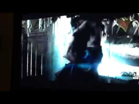 Vikings Season 3 (Promo 4)