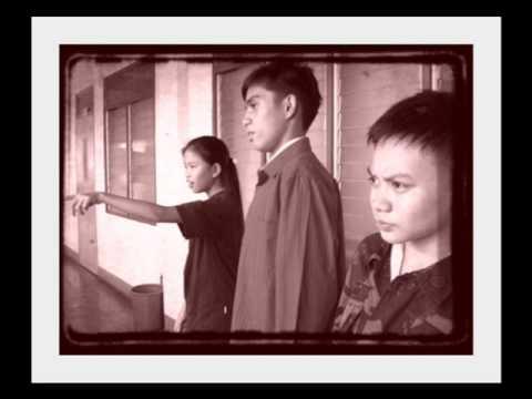 You can download ibong adarna story tagalog for free on this site. ibong adarna . ang ibong adarna. 30 Nov 2010 . Buod ng ibong adarna kabanata 14?