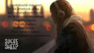 Jan 24, 2016 ... Mix - Gnash - I hate u I love u (magyar szöveg)YouTube · Say Something (I'm ngiving up on you) hungarian lyrics - Duration: 3:36. Kinga Biró...