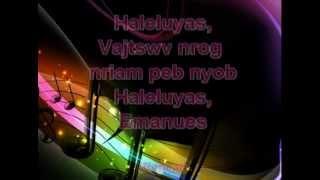 haleluyas-emanues-remixed-by-niam-pobzeb-yaj