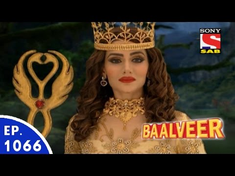 Video Baal Veer - बालवीर - Episode 1066 - 3rd September, 2016 download in MP3, 3GP, MP4, WEBM, AVI, FLV January 2017