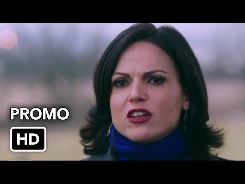 Once Upon a Time 3.15 Preview