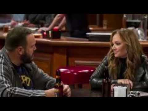News!, KEVIN CAN WAIT' SEASON 2 WIDOWED KEVIN TURNS INTO SUPERDAD AS DONNAS DEATH REMAINS A MYSTERYT